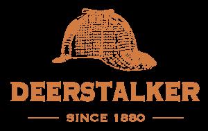 Deerstalker-Hat-(3)