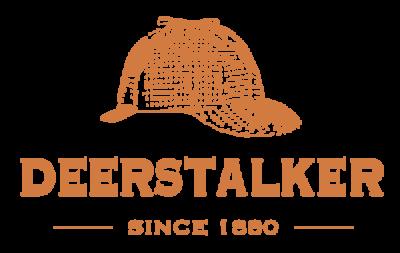Since 1880 logo